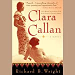 Clara Callan | Richard B. Wright