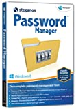 Steganos Password Manager (PC)