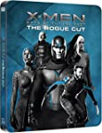 X-Men: Days of Future Past - The Rogu...