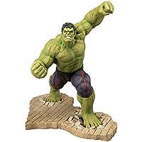 Kotobukiya Avengers: Age Of Ultron: Hulk Art Fx+ Statue