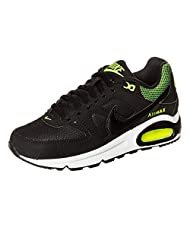 Free Free Intersport Intersport Nike 3 Nike Nike Free 3 gYf76byv