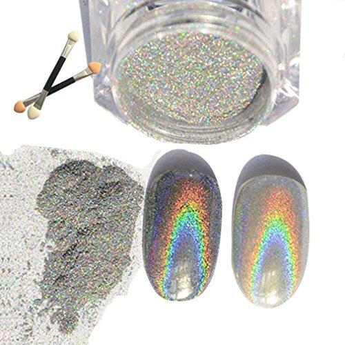 1-box-laser-sliver-nail-glitter-powdertefamore-shinning-nail-mirror-powder-nail-art