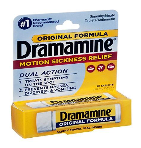 dramamine-tabs-12