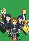 TVアニメ「けいおん!!」オフィシャル バンドやろーよ!!~Let's Music4~ イメージソング他編(バンドスコア付)