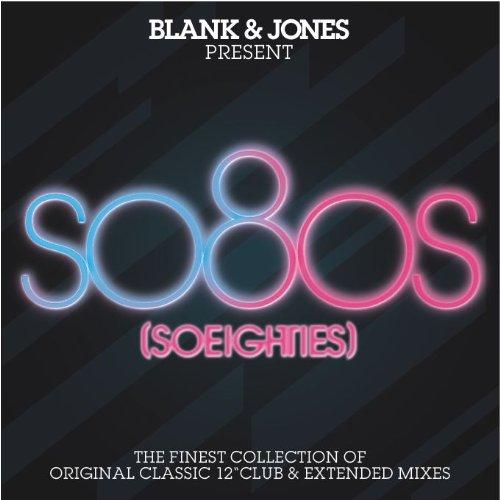 Blank_and_Jones_Present_SO8OS_SOEIGHTIES (B002RKPWHM)-3CD_2009_MOD