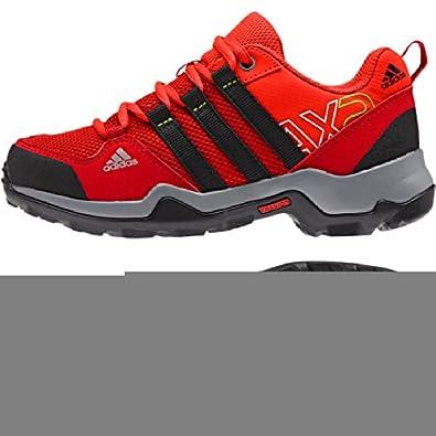 Adidas M17365 Kid