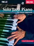 Solo Jazz Piano: The Linear Approach...
