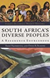 South Africa's Diverse Peoples: A Reference Sourcebook (Ethnic Diversity Within Nations)