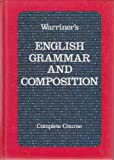 English Grammar & Composition: Grade 12