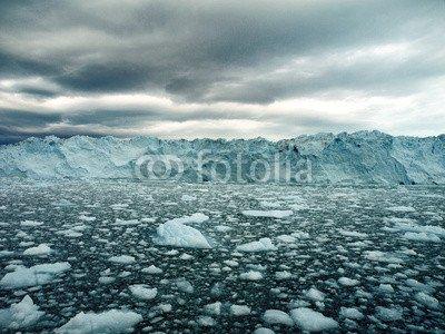 alu-dibond-bild-90-x-70-cm-eisschmelze-gletscher-gronland-bild-auf-alu-dibond