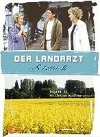 Der Landarzt - Staffel 2