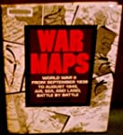 War Maps: World War II, from Septembe...