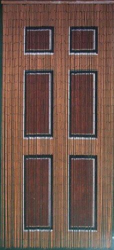 ... Wooden Door ...
