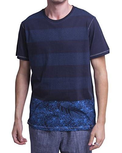 Micros Men's Baloo T-Shirt