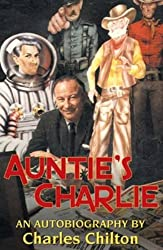 Auntie's Charlie