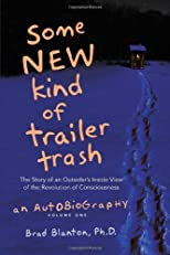 Some NEW Kind of Trailer Trash [Paperback]