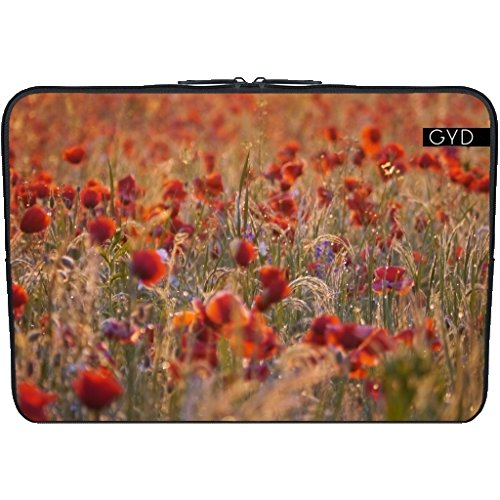 coperchio-neoprene-laptop-netbook-pc-116-pollici-campo-prato-by-wonderfuldreampicture