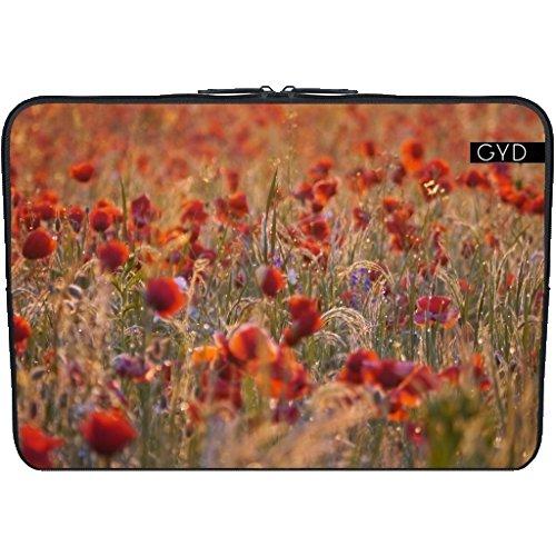 coperchio-neoprene-laptop-netbook-pc-133-pollici-campo-prato-by-wonderfuldreampicture