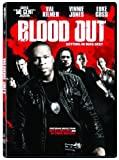 Blood Out [DVD] [2011] [Region 1] [US Import] [NTSC]