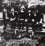 Apryl Fool by Apryl Fool (2010)