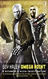 Omega Point (Richards and Klein)