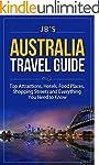 Australia Travel Guide: Top Attractio...