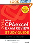 Wiley CPAexcel Exam Review 2014 Study...