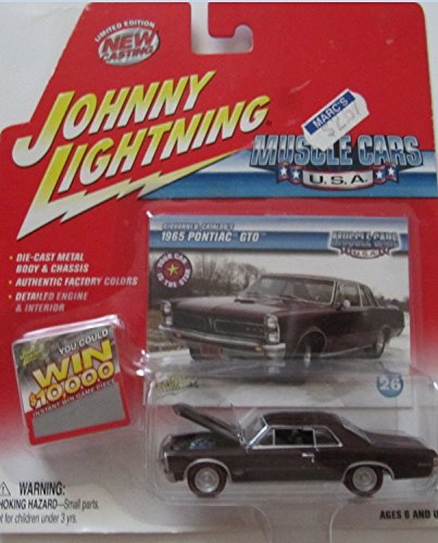 johnny-lightning-muscle-cars-usa-1965-pontiac-gto