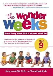 The Wonder Weeks, Leap 9