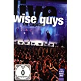 "Wise Guys - Live im Capitolvon ""Wise Guys"""