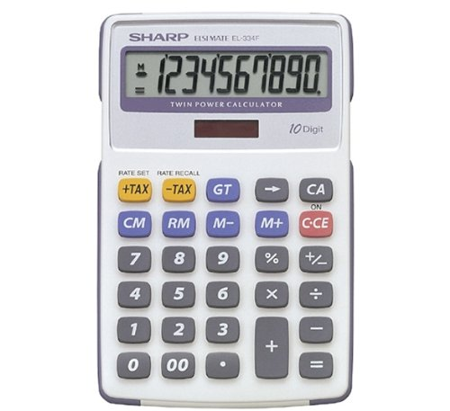 sharp-el334fb-calcolatrice