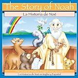 The Story of Noah / La Historia de Noe