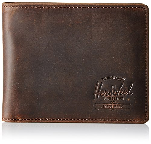 herschel-supply-company-credit-card-case-hank-leather-1-liter-nubuck