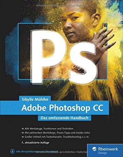 adobe-photoshop-cc-das-umfassende-handbuch
