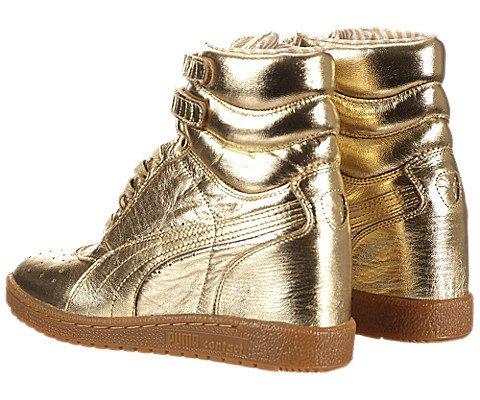 QTSZI Buy puma shoes women gold,puma bmw shoes men,Fine - Shoes Discount