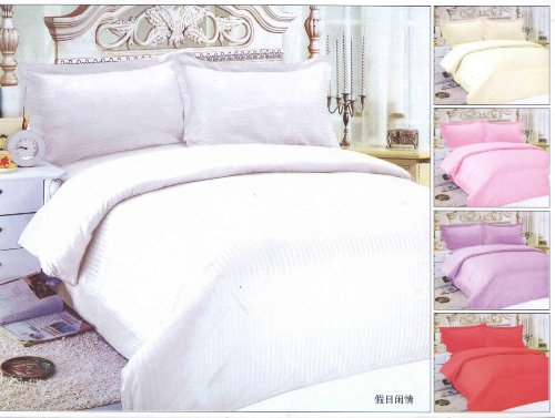 Day Bed Comforter front-1065625