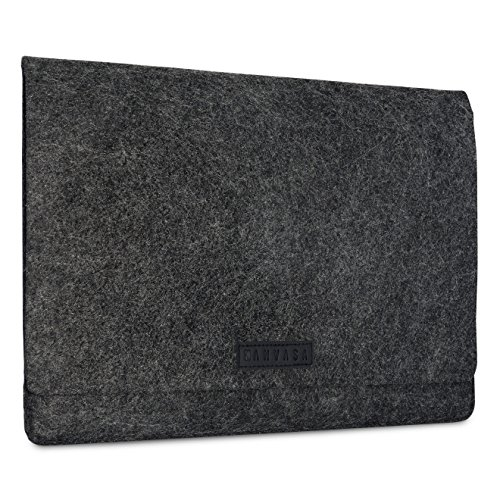 kanvasa-funda-ordenador-14-pulgadas-y-macbook-pro-15-fieltro-bolso-notebook-portatil-antracita-con-p