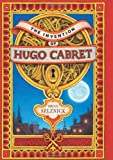 The Invention of Hugo Cabret: Library Edition (0439813786) by Selznick, Brian