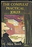 The Complete Practical Joker