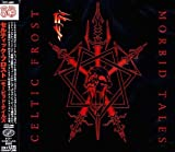 Morbid Tales by Jvc Japan
