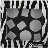 Z Palette Small Zebra