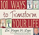 img - for 101 Ways to Transform Your Life book / textbook / text book