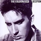 Deception (5 Bonus Tracks)