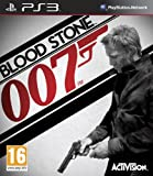 echange, troc James Bond: Bloodstone (PS3) [import anglais] [langue française]