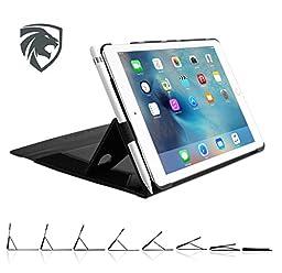ZUGU CASE - iPad Pro 9.7 inch Case Genius Exec - \