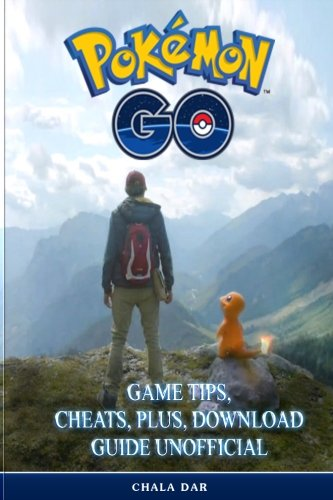 Pokemon-Go-Game-Tips-Cheats-Plus-Download-Guide-Unofficial