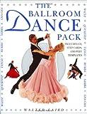 The Ballroom Dance Pack