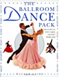 The Ballroom Dance Pack [With Dance S...