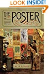 The Poster (Interfaces: Studies in Vi...