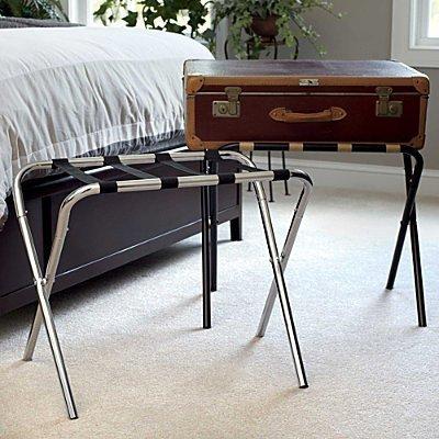 chrome-folding-luggage-rack-by-united-storage-technologies